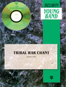 Tribal War Chant
