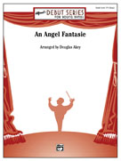 An Angel Fantasie